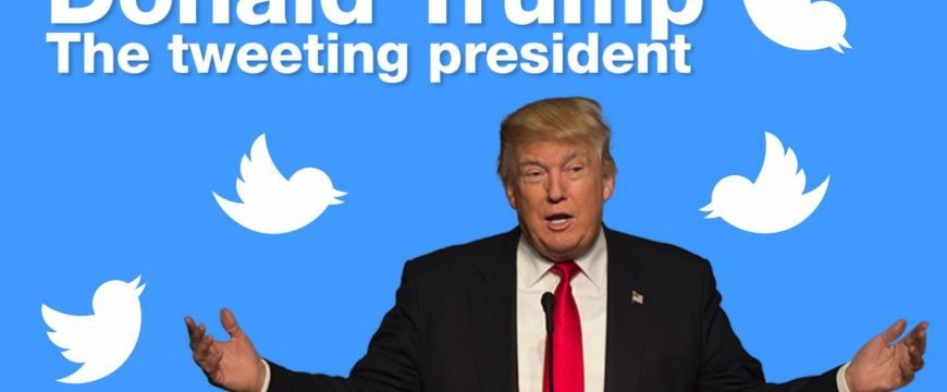 donald-trump-twitter-president