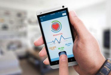 Почему нельзя верить приложениям для измерения пульса