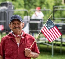Почему работники-иммигранты нужны экономике США