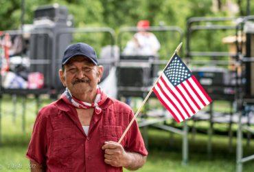 Американских граждан скоро будет меньше, чем работы. Фото: immigrationimpact.com