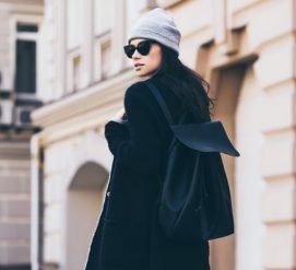 ФОТО: Как правильно одеться на собеседование