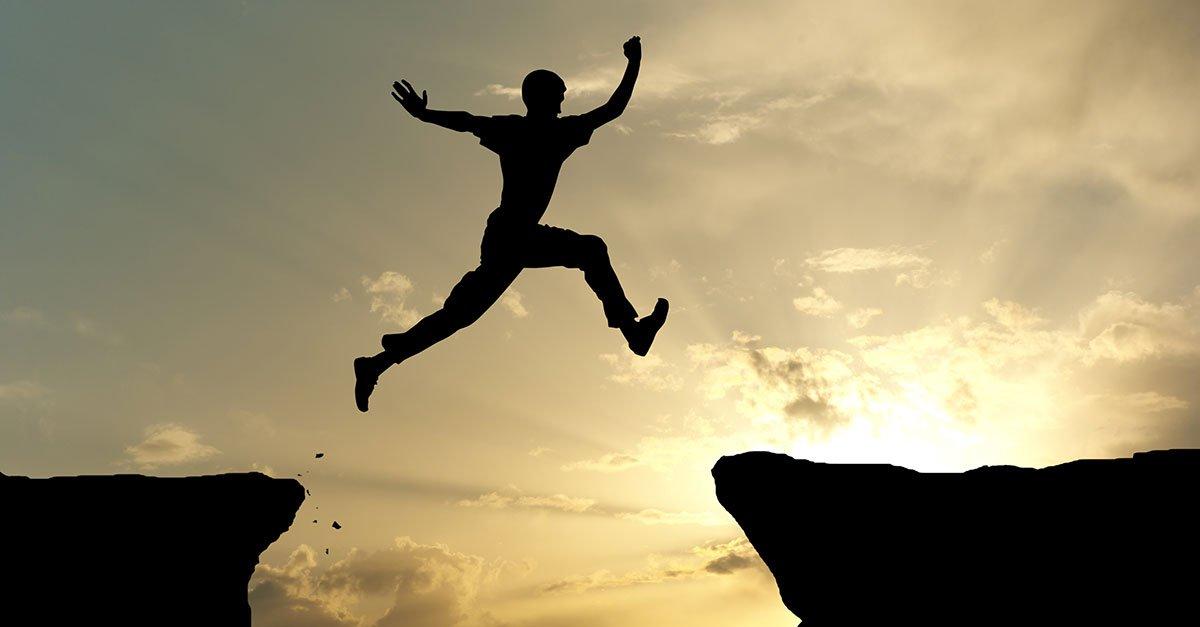 Можно научиться правильно строить жизненные планы. Фото: myrkothum.com