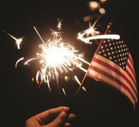 Подача на гражданство США: проблемы и как их избежать