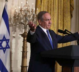 В Израиле разозлились на Трампа перед его визитом