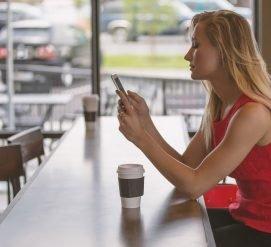 Женщина обожглась кофе из Starbucks и отсудила $100 000