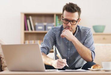 Топ-200 бесплатных онлайн-курсов от лучших университетов США