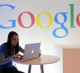 Зачем отказываться от Google и как это сделать