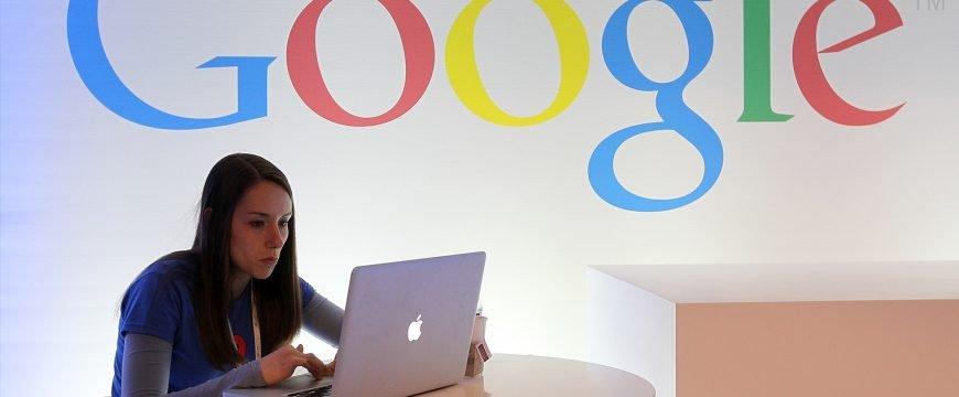 Отказаться от Google нелегко, но возможно. Фото: iatropedia.gr