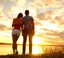 7 советов от пары, которая вышла на пенсию в 30 лет