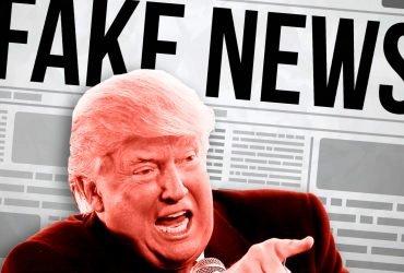 CNN под шквалом критики из-за ошибки в статье о Трампе и России