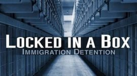 Бесплатный просмотр документального фильма об иммигрантах
