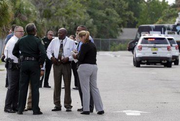 5 человек погибло из-за новой стрельбы в Орландо