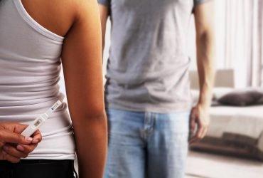 В штате Нью-Гэмпшир случайно одобрили законопроект, позволяющий беременным убивать