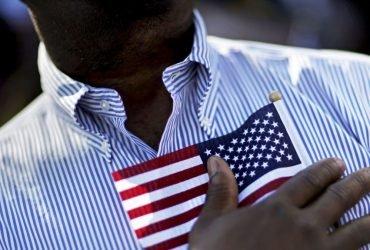 Как иммигранты влияют на американское общество