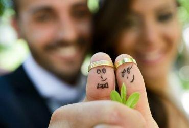 Эмиграция для чайников: Статус постоянного жителя через брак с гражданином США