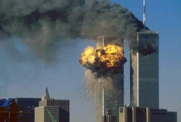 В США сравнили дело о «вмешательстве РФ» с терактами 11 сентября