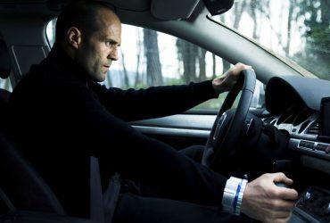 Вопросы и ответы о получении водительских прав в США