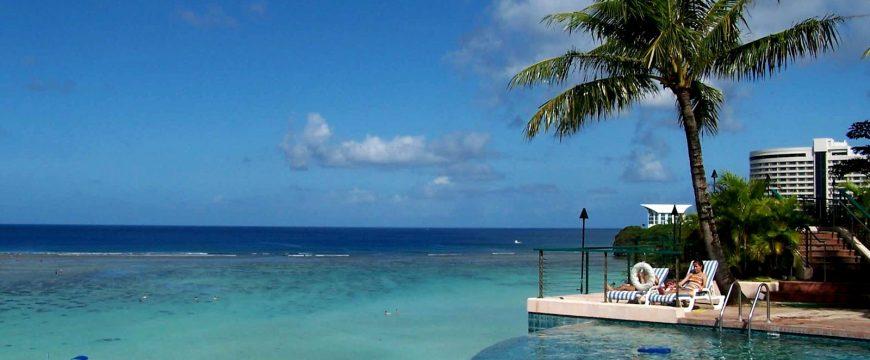 Guam-Pacific 2
