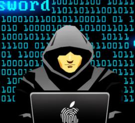 США разработали секретное кибероружие для ответа на хакерские атаки из России