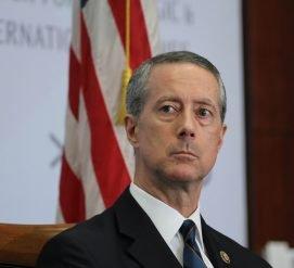 Американские конгрессмены собирают деньги на оборону против России