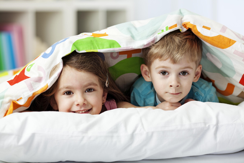 Не все штаты предоставляют хорошую инфраструктуру для воспитания детей. Фото: tickers4u.com