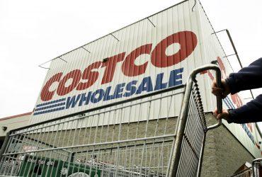 Самые странные покупки, которые возмещают в Costco