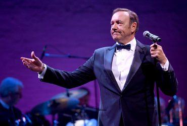ВИДЕО: Лучшие моменты Tony Awards — самой престижной театральной премии