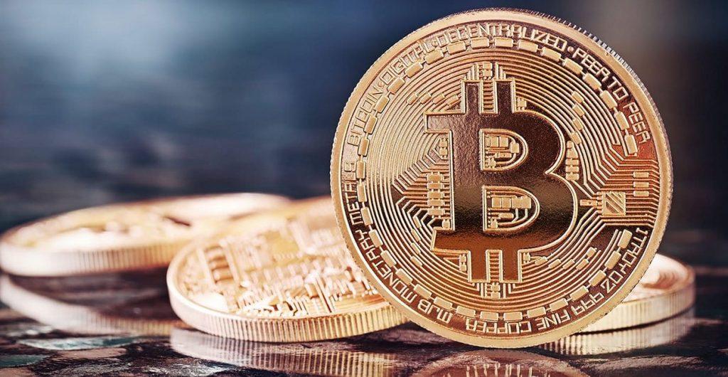 Покупка криптовалюты - выгодное вложение. Фото crypto-wallet.ru