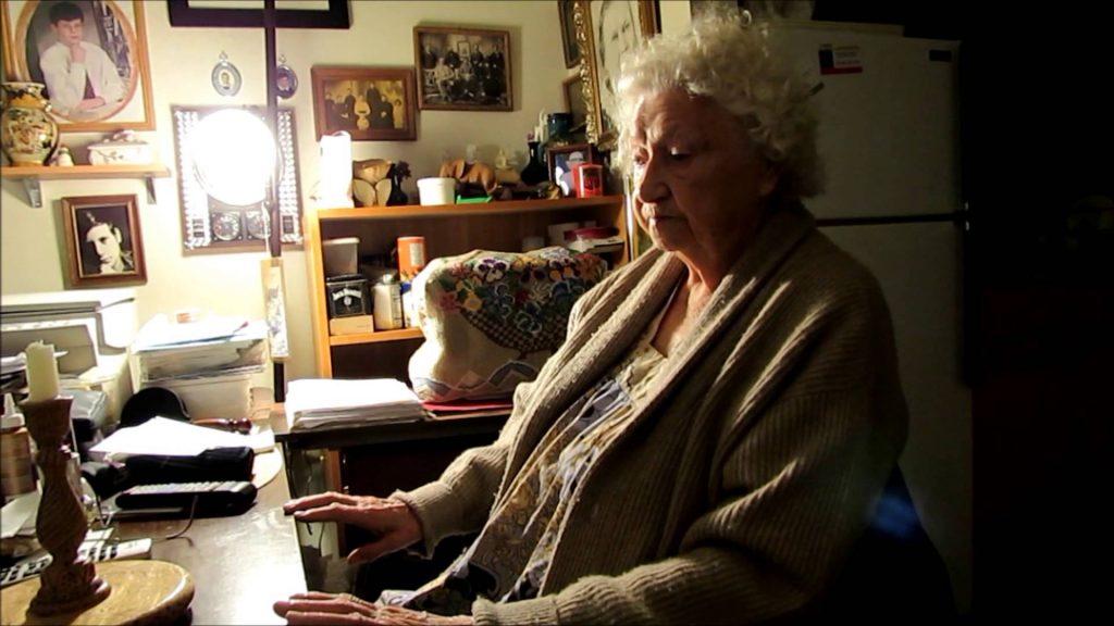 Возможно вам придется работать до 70 лет. Фото YouTube