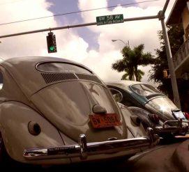 Чем заняться на выходных — Майами, 16 — 18 июня