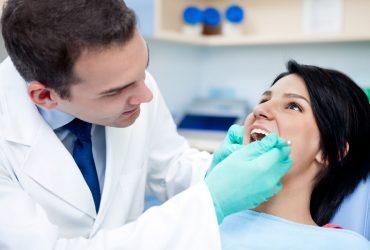 8 уловок, как вылечить зубы в США и не разориться
