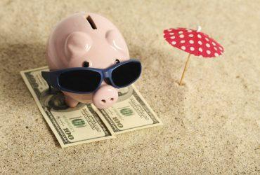 Отпуск с умом: как не тратить лишние деньги на отдыхе