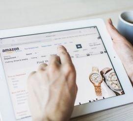 5 полезных разделов на Amazon, которые вы редко открываете