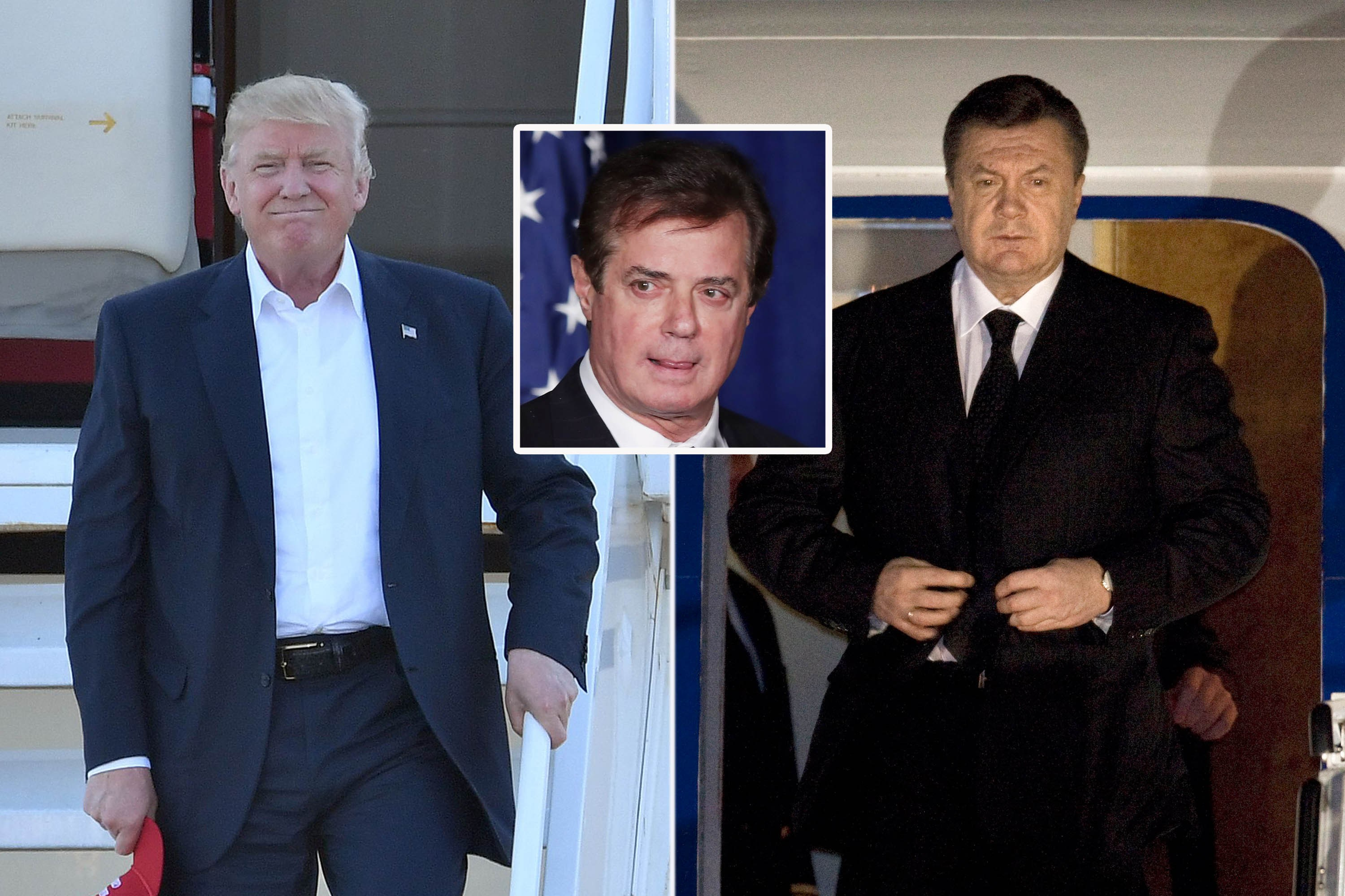 https://rubic.us/wp-content/uploads/2017/06/trump-manafort-yanukovych.jpg