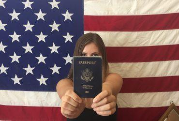 Иммиграционная служба создала официальное приложение для теста на гражданство