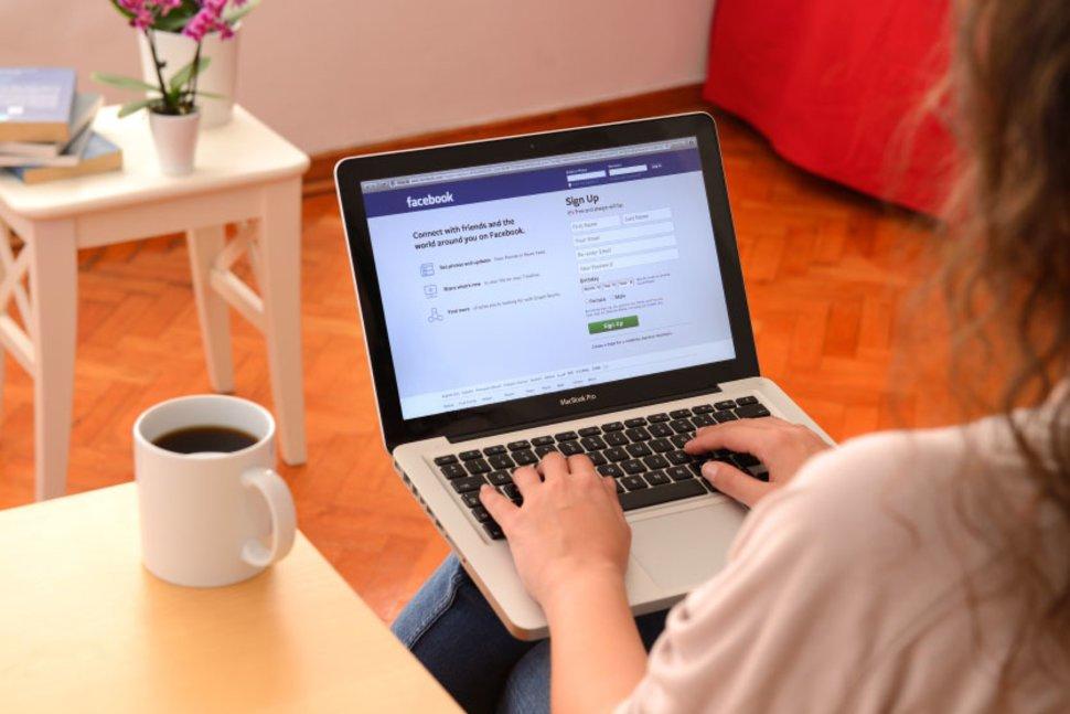 В группе на Facebook можно получить немало полезной информации об устройстве в США. Фото: usnews.com