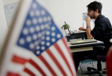 Альтернативу визе для стартаперов официально отложили