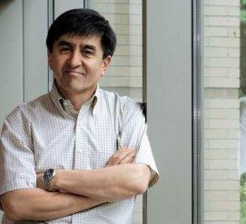 Казахскому ученому в США впервые удалось отредактировать человеческий эмбрион