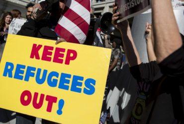Трамп оспорит изменения иммиграционного запрета от гавайского судьи