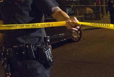 В ночном клубе в Литл-Роке расстреляли 28 человек (видео)