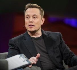 По стопам Илона Маска: как добиться успеха в любой области