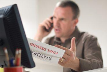 Коллекторские агентства становятся цифровыми. Что это значит для должников?