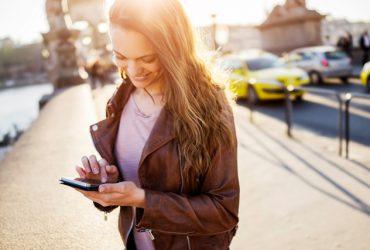 """5 бесплатных приложений, которые помогут вам заработать """"лишние"""" деньги"""