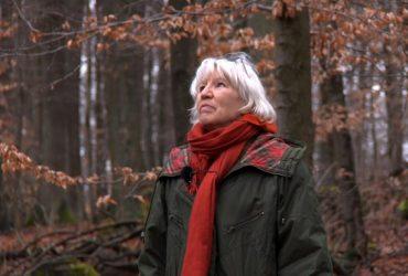 Heidemarie-in-forest-