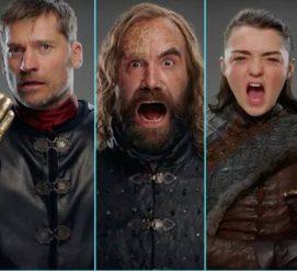 7 персонажей из «Игры престолов», которых можно встретить в любом офисе