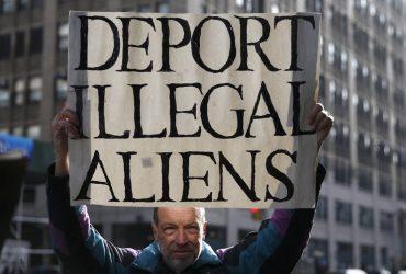 Генпрокурор США предъявил новые требования к городам-убежищам