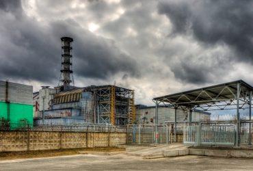 Американская телекомпания снимет сериал про аварию на Чернобыле