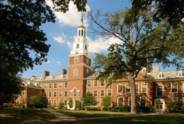 9 колледжей, которые предлагают бесплатное обучение