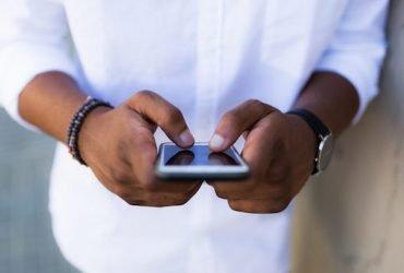 ФОТО: Как будет выглядеть iPhone 8 — секреты Apple