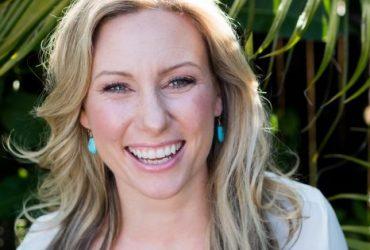 Полицейский из Миннесоты застрелил женщину, которая вызвала 911